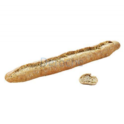 Baguette multigrain - surgelée